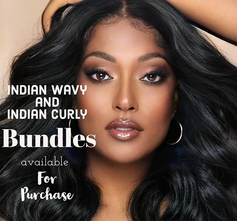 bundles_edited.png