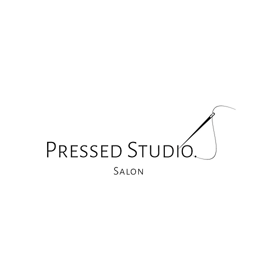 Pressed studio blck and white_edited.png
