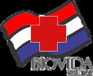 Logo_Biovida.png