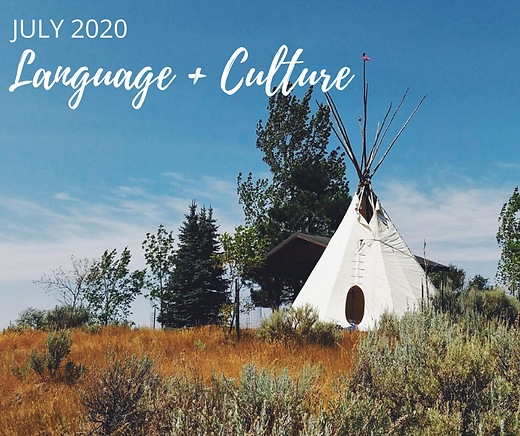 Language + Culture (1).png
