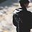 Thumbnail: Sweat unisexe LPR by Sparrow