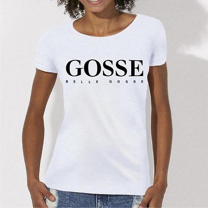 Gosse Belle Goss
