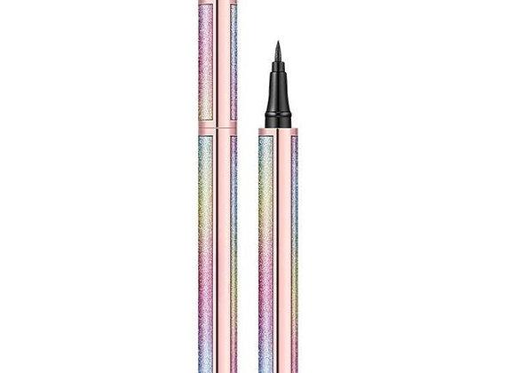 LOLA - STARLIGHT - Eyeliner Minéral