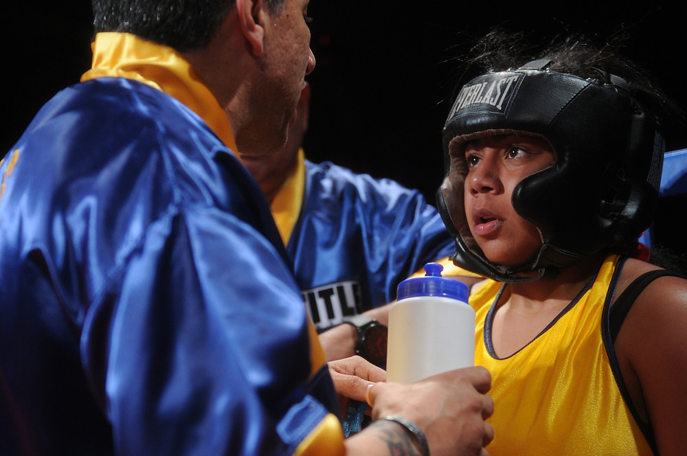 coaching mentoring mariposa coaching boxer pic