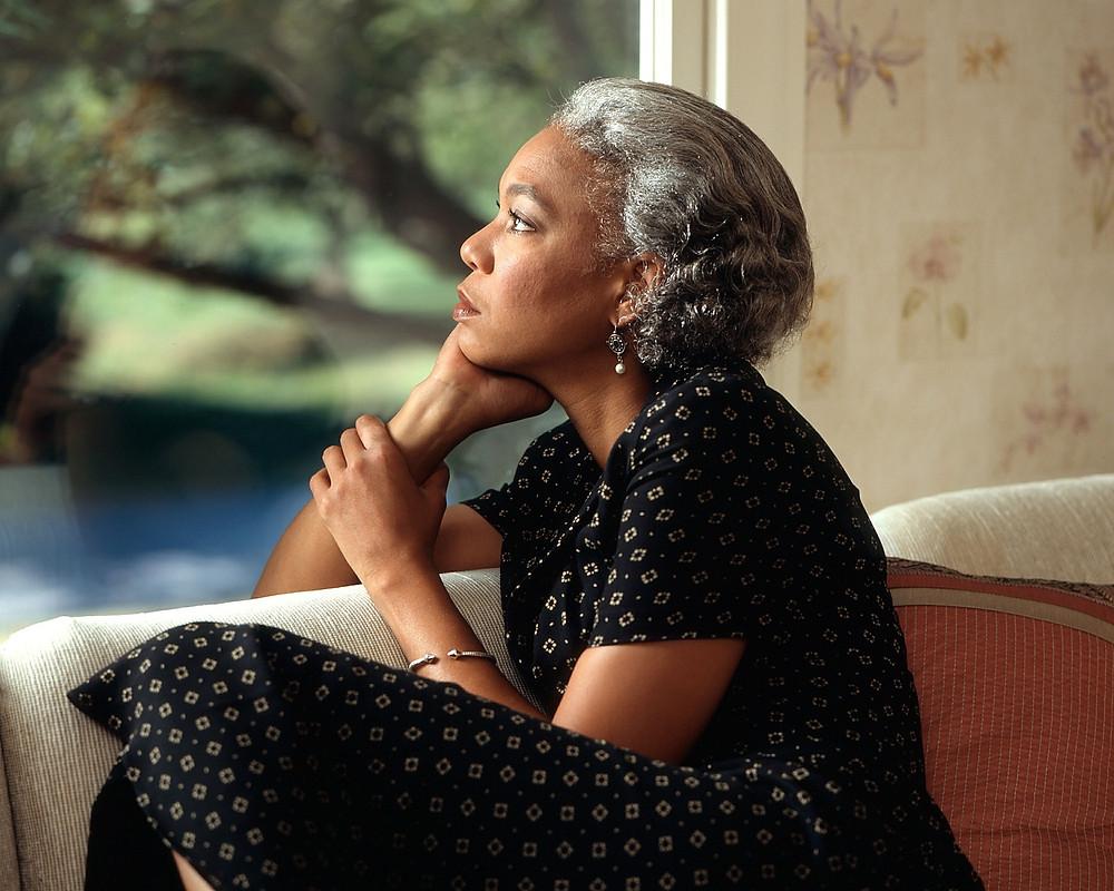 wise woman menopause mariposa coaching