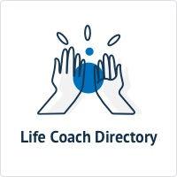 life coach directory logo.jpg