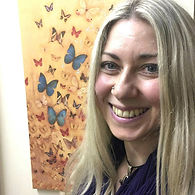 Mariposa Coaching bristol life coach sarah clark north somerset CBT performance coach wellbeing stress work life balance confidence communication relationship