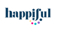 happiful logo.png