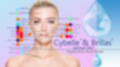Cybelle®&Brillas® dermal fillers Israel