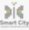 smart-citi-logo-smart-cities-mission-in-