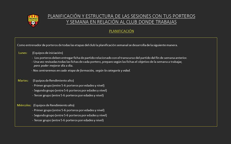 Diapositiva3N.jpg