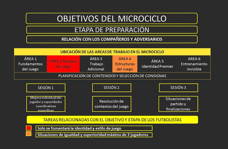 8_ETAPA_DE_PREPARACIÓN.jpg