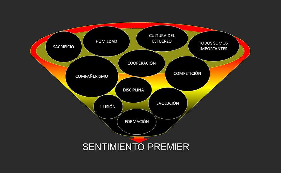 13 SENTIMIENTO PREMIER 3.jpg