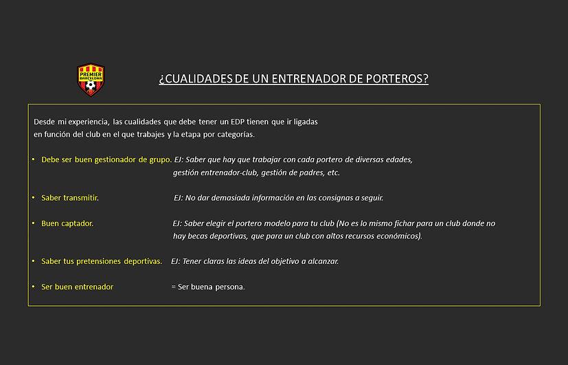 Diapositiva2n.jpg