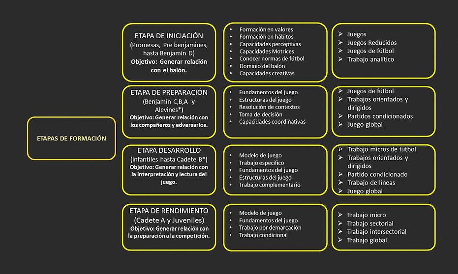 5 ESQUEMA ETAPAS.jpg