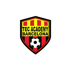TEC ACADEMY BARCELONA.png