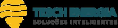 Logo - Tesch Energia - Fundo Transparente.png