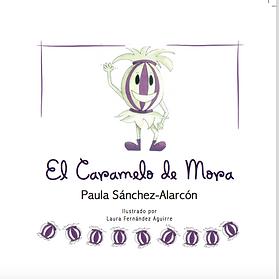 Portada El Caramelo de Mora.png