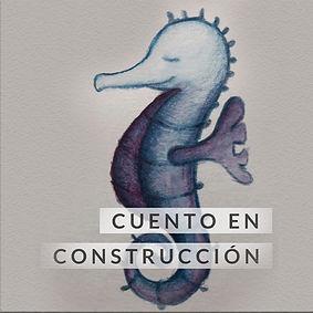 CuentoEnConstruccion.jpg