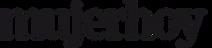 logo_mujer_hoy.png
