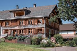 Ferienhof Metzler 21