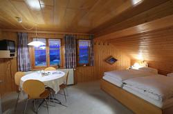 Ferienhaus Appartement