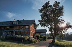 Ferienhof-Metzler-39_1