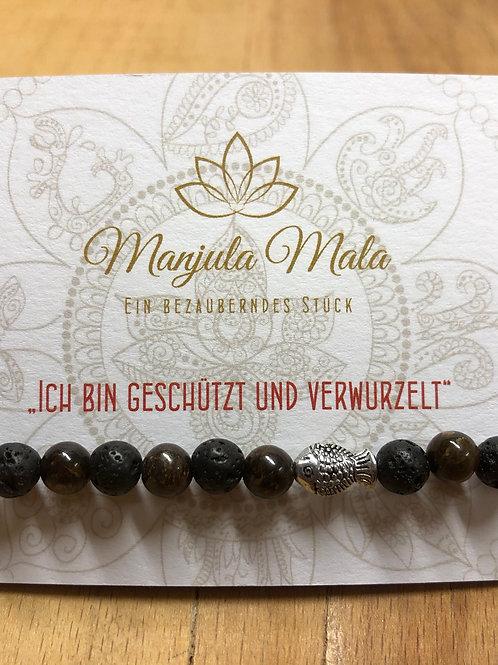 Manjula Armband für Kinder
