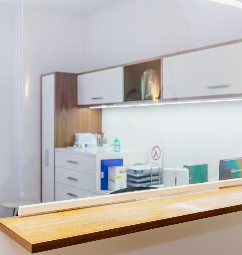 Hygienerollo-LEHA-1.jpg