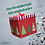 Thumbnail: Adventskalender