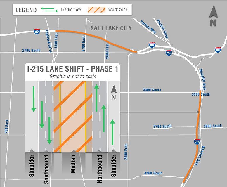 15688_Map_I-215_Phase-1 (1).jpg