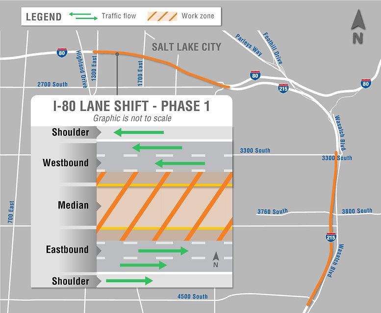 15688_Map_I-80_Phase-1 (1).jpg