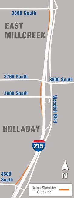 15688_MAP_I-215 Ramp Map_Shoulder Closures July 28-01 (1).jpg