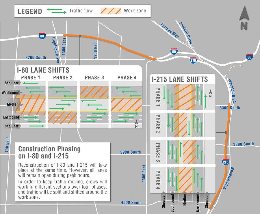 15688_MAP_I-80 & I-215 Phases-01.jpg