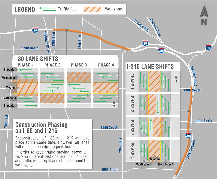15688_MAP_I-80-&-I-215-Phases (4).jpg