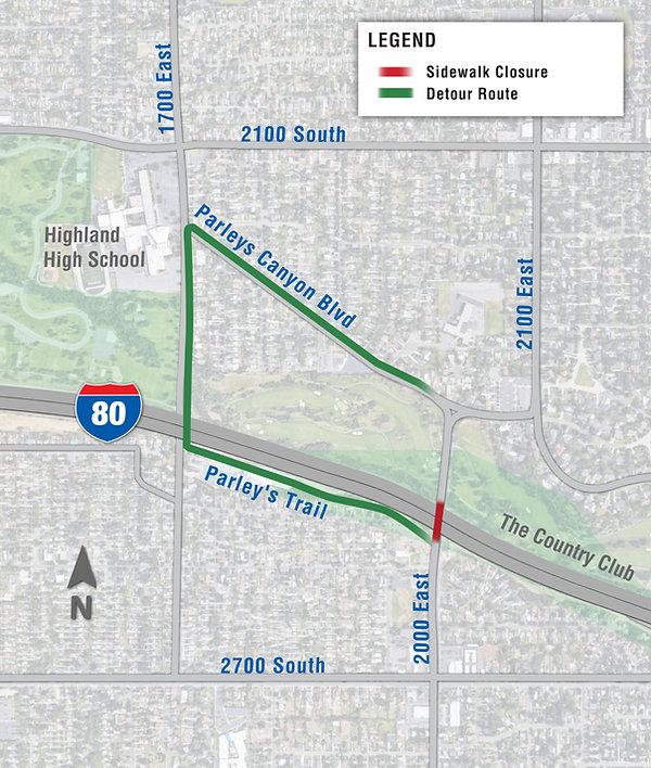2000 E pedestrians Detour Map (1).jpg