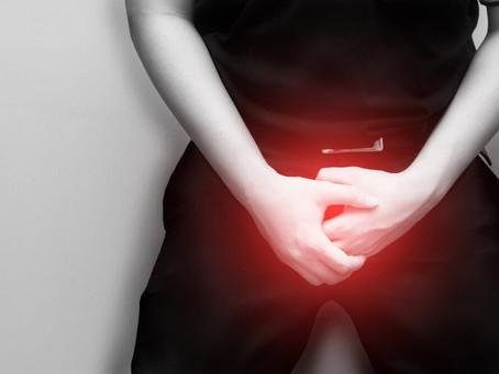 Golpes en los testículos... ¿Cómo saber si es grave?