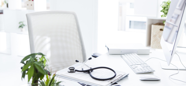 Consulta de Urología + Ultrasonido*