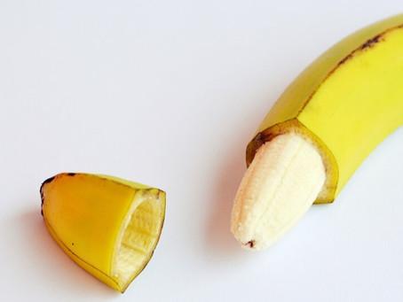 ¿Qué es una circuncisión?