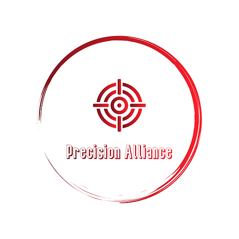 41697298_padded_logo.png