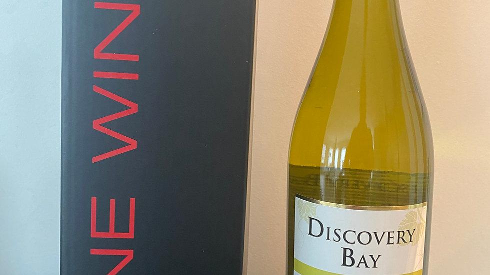 Discovery Bay Chardonnay