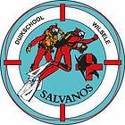 Salvanos Logo 2017.jpg