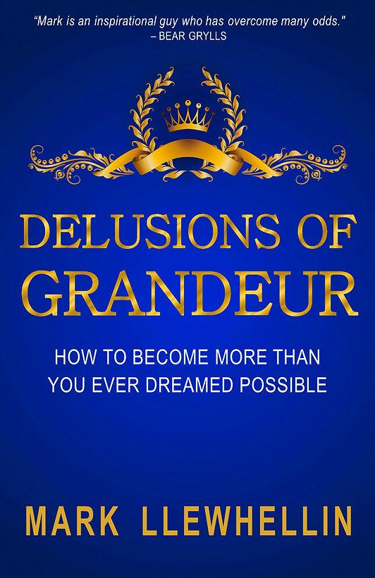 Delusions of Grandeur Cover 8.jpg