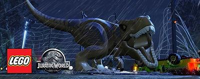 lego-jurassic-world-banner-rcm992x0.jpg