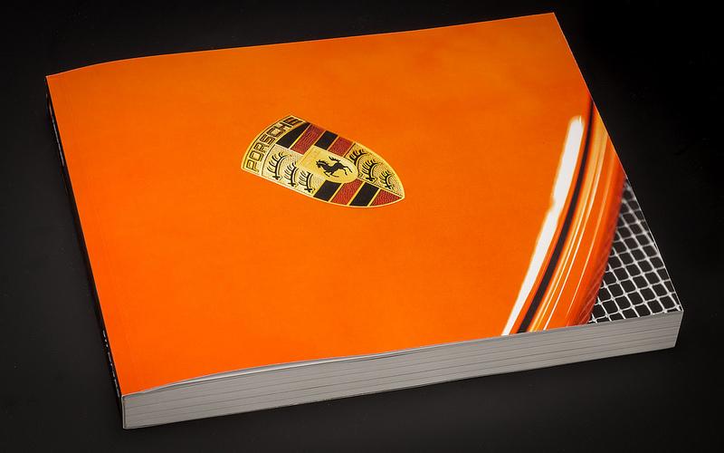 bouwinstructie en info boek