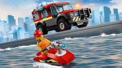 60215 Brandweerkazerne web2