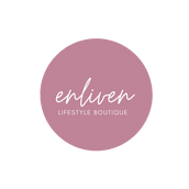 PGH - Enliven Boutique
