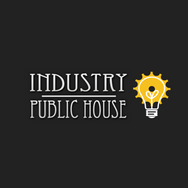 Industry Public House