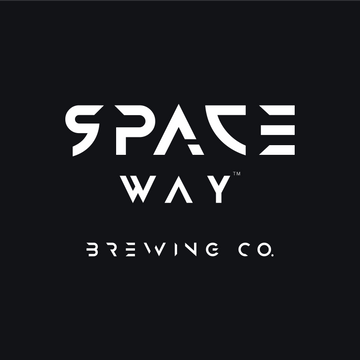 South - Spaceway Brewing Co.png