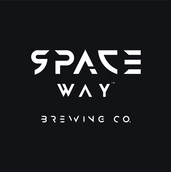Spaceway Brewing Co Logo